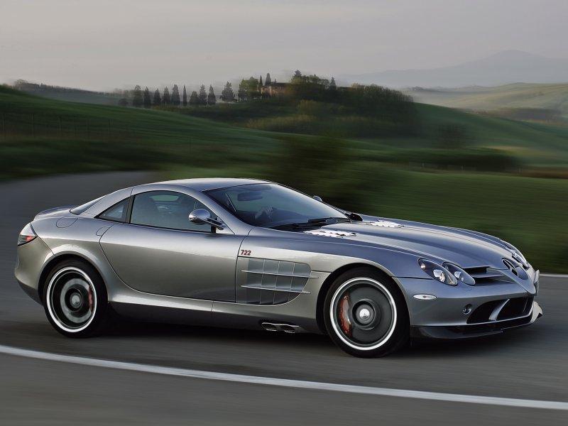 S0-Mercedes-Benz-SLR-722-Edition-56215
