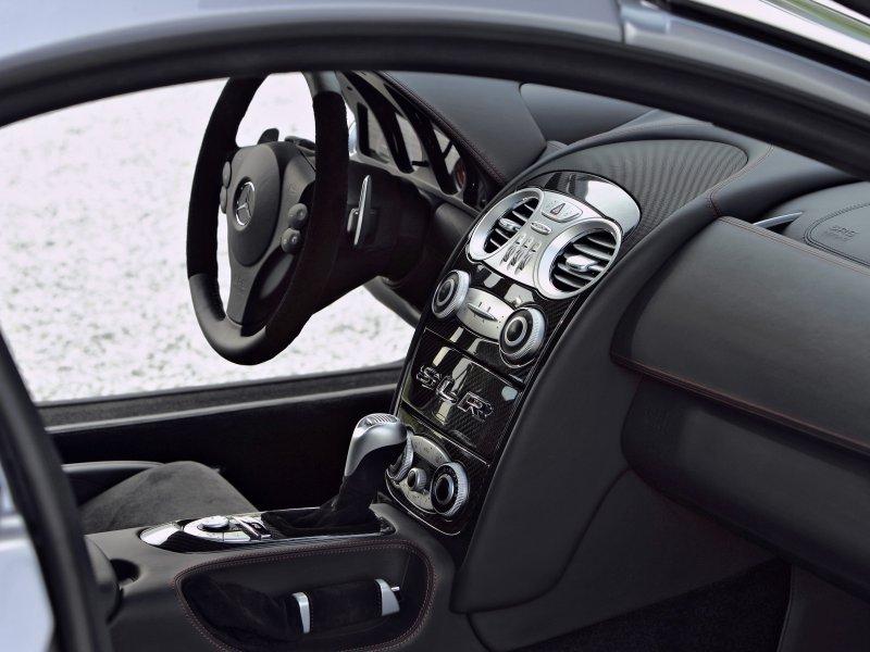 S0-Mercedes-Benz-SLR-722-Edition-56226