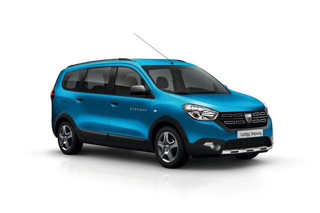 2012 - [Dacia] Lodgy Monospace [J92] - Page 32 S1-dacia-lodgy-et-dokker-petite-mise-a-jour-391128