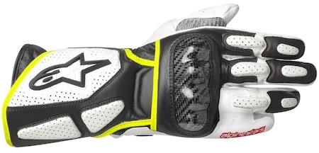 Alpinestars SP-2: gant racing