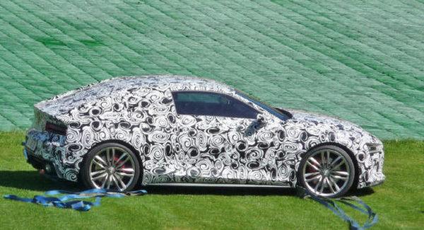 S7-Mondial-Et-si-la-surprise-Audi-se-prenommait-Ur-Quattro-194361