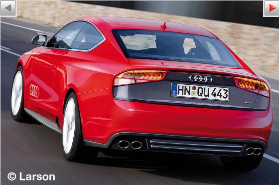 S7-Mondial-Et-si-la-surprise-Audi-se-prenommait-Ur-Quattro-194362