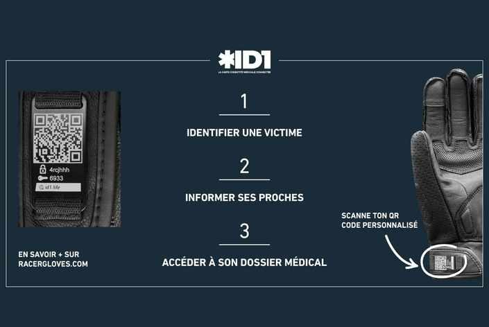 Racer ID1 : les gants qui peuvent sauver des vies S1-racer-id1-les-gants-qui-peuvent-sauver-des-vies-618925