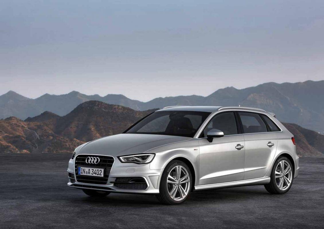 http://images.caradisiac.com/images/1/1/7/0/81170/S0-Mondial-de-Paris-2012-Voici-la-nouvelle-Audi-A3-Sportback-272265.jpg