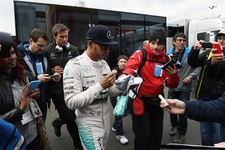 Essais F1 Barcelone2 - Jour 1 : Williams se montre, Honda casse encore