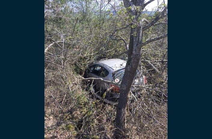 Un homme retrouvé mort dans sa voiture plusieurs mois après un accident