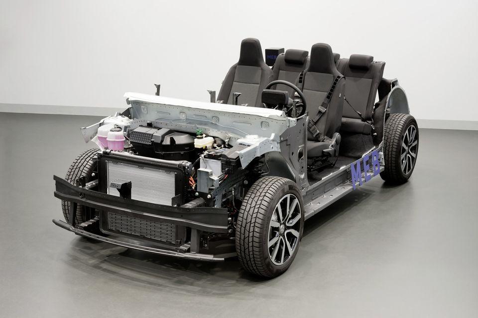 Volkswagen I.D S8-volkswagen-id-de-330-a-550-km-d-autonomie-564092