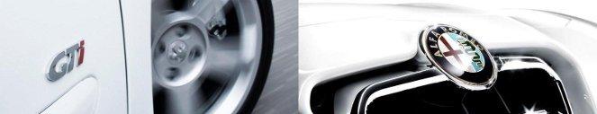 Match du Mondial : Peugeot 308 GTI ou Alfa Romeo Giulietta 1.4 TB 170 ch ?