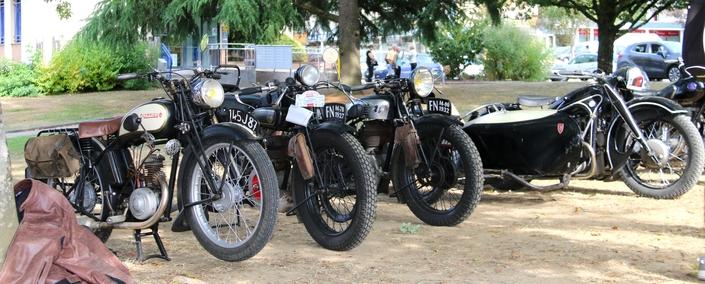 Tour de France des motos anciennes du GAVAP S1-tour-de-france-motos-anciennes-2018-notre-reportage-564202