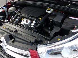 Essai - DS 4 PureTech 130 : un moteur d'avance