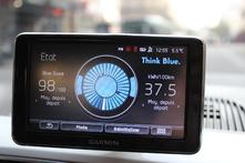 Prise en mains - Volkswagen e-up! : que vaut la première électrique de Wolfsburg ?