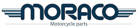 Moraco embauche un logisticien/ responsable stock et un télévendeur