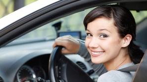Qui veut jouer à la loterie du permis de conduire?
