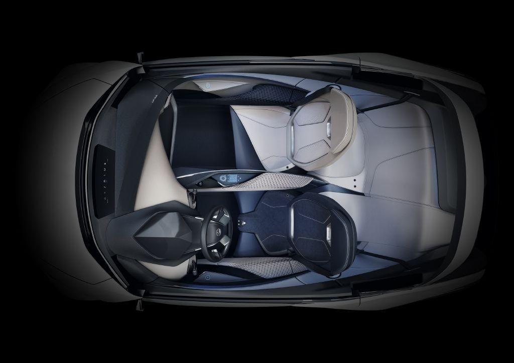 S0-Salon-de-Geneve-2015-Lexus-LF-SA-celle-qui-rend-la-i3-timide-346555.jpg