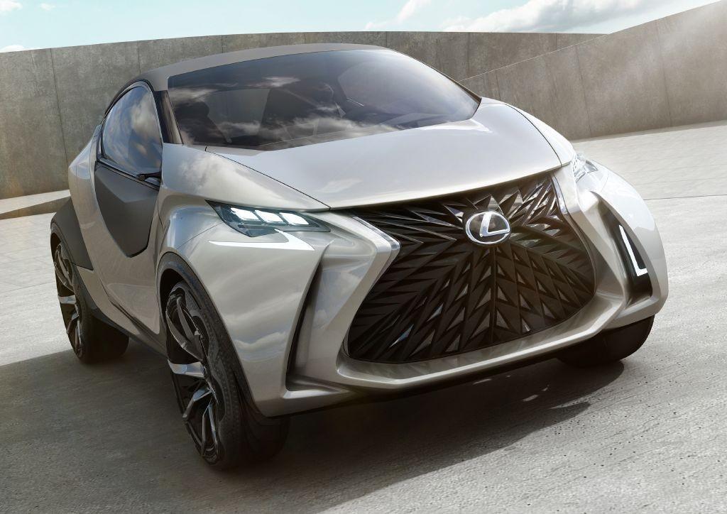 S0-Salon-de-Geneve-2015-Lexus-LF-SA-celle-qui-rend-la-i3-timide-346558.jpg