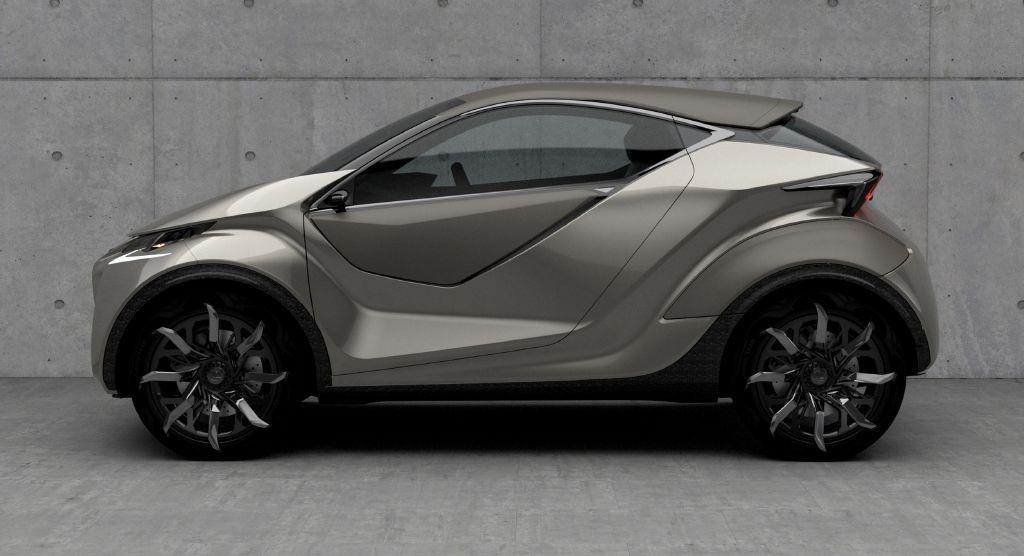 S0-Salon-de-Geneve-2015-Lexus-LF-SA-celle-qui-rend-la-i3-timide-346560.jpg