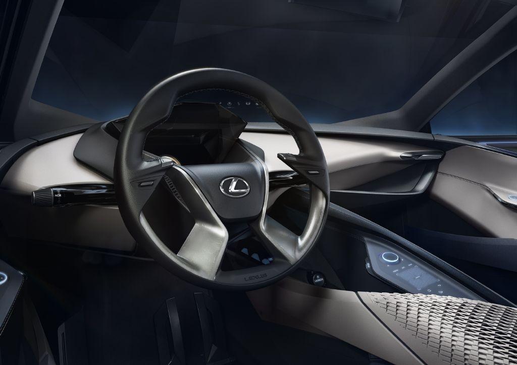 S0-Salon-de-Geneve-2015-Lexus-LF-SA-celle-qui-rend-la-i3-timide-346562.jpg