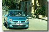 Essai - Renault Clio 1.5 dCi 100 ch : parfum de haut de gamme