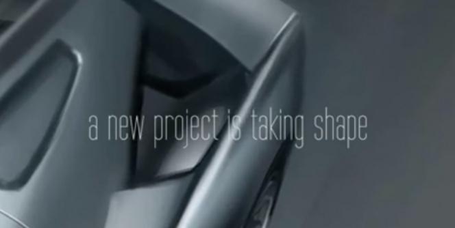 SCG 003: premier teasing