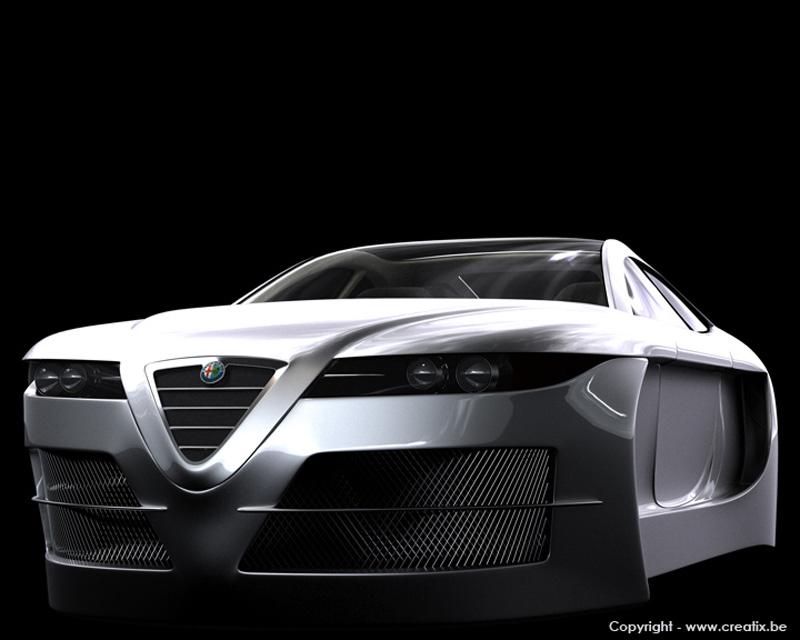 http://images.caradisiac.com/images/1/2/4/4/11244/S0-Alfa-Romeo-Spix-Concept-la-Brera-du-25eme-56593.jpg