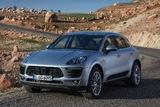 Marché automobile France - Le bilan de juin2017: Renault cale, Mercedes s'envole