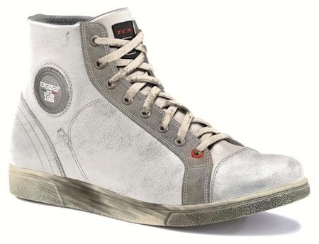 TCX: X-Street Sneaker Line, pour elle, pour lui