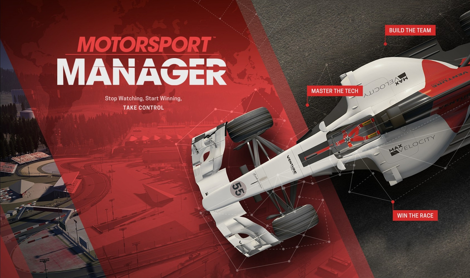 [Image: S0-motorsport-manager-pc-diriger-une-ecu...391530.jpg]