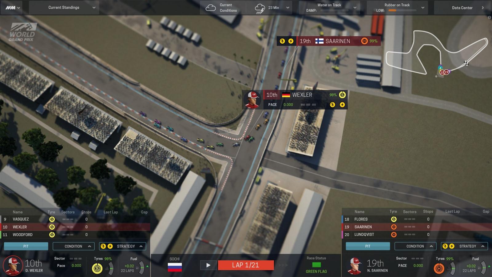[Image: S0-motorsport-manager-teste-sur-pc-gerer...391521.jpg]