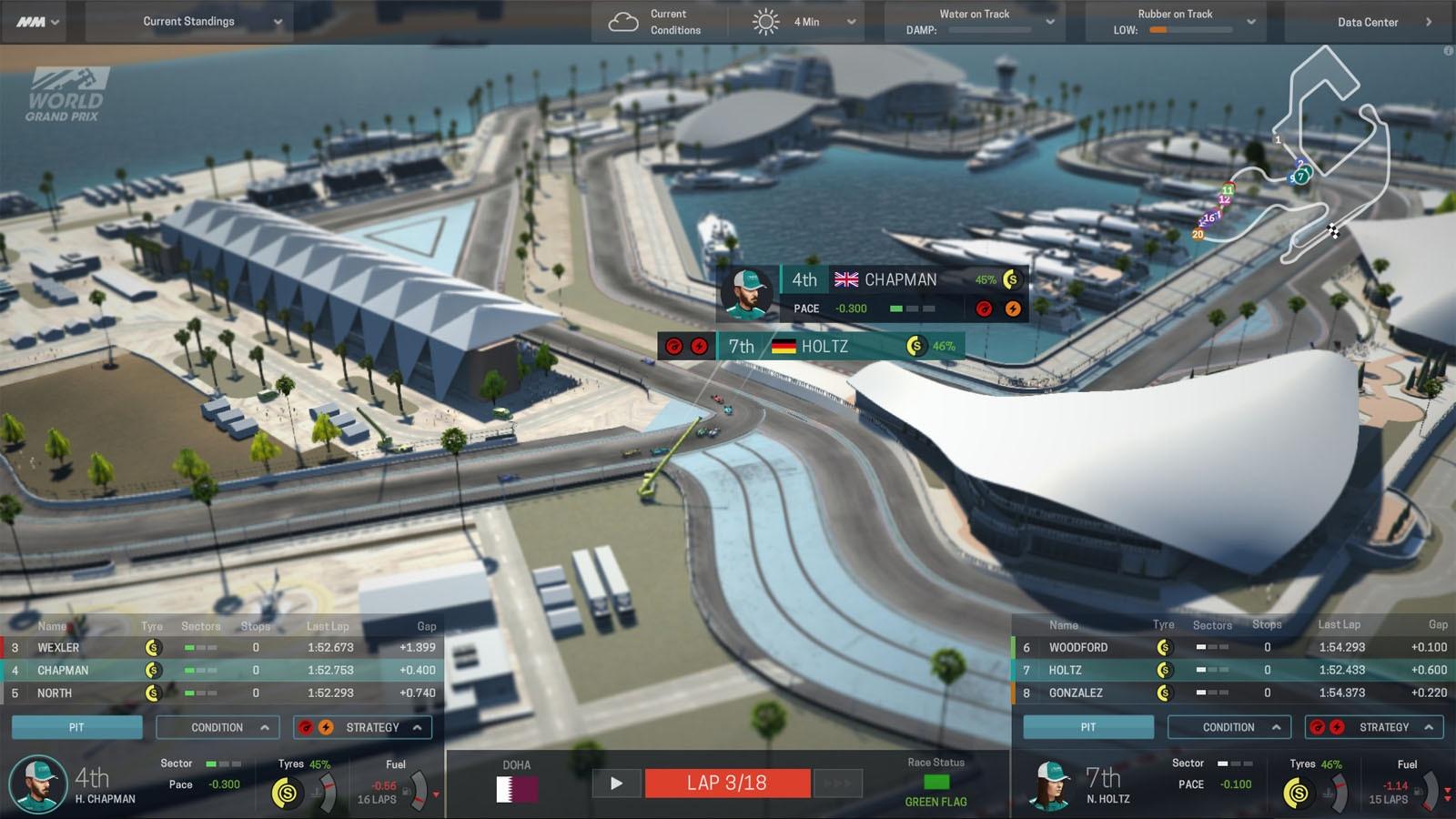 [Image: S0-motorsport-manager-teste-sur-pc-gerer...391527.jpg]