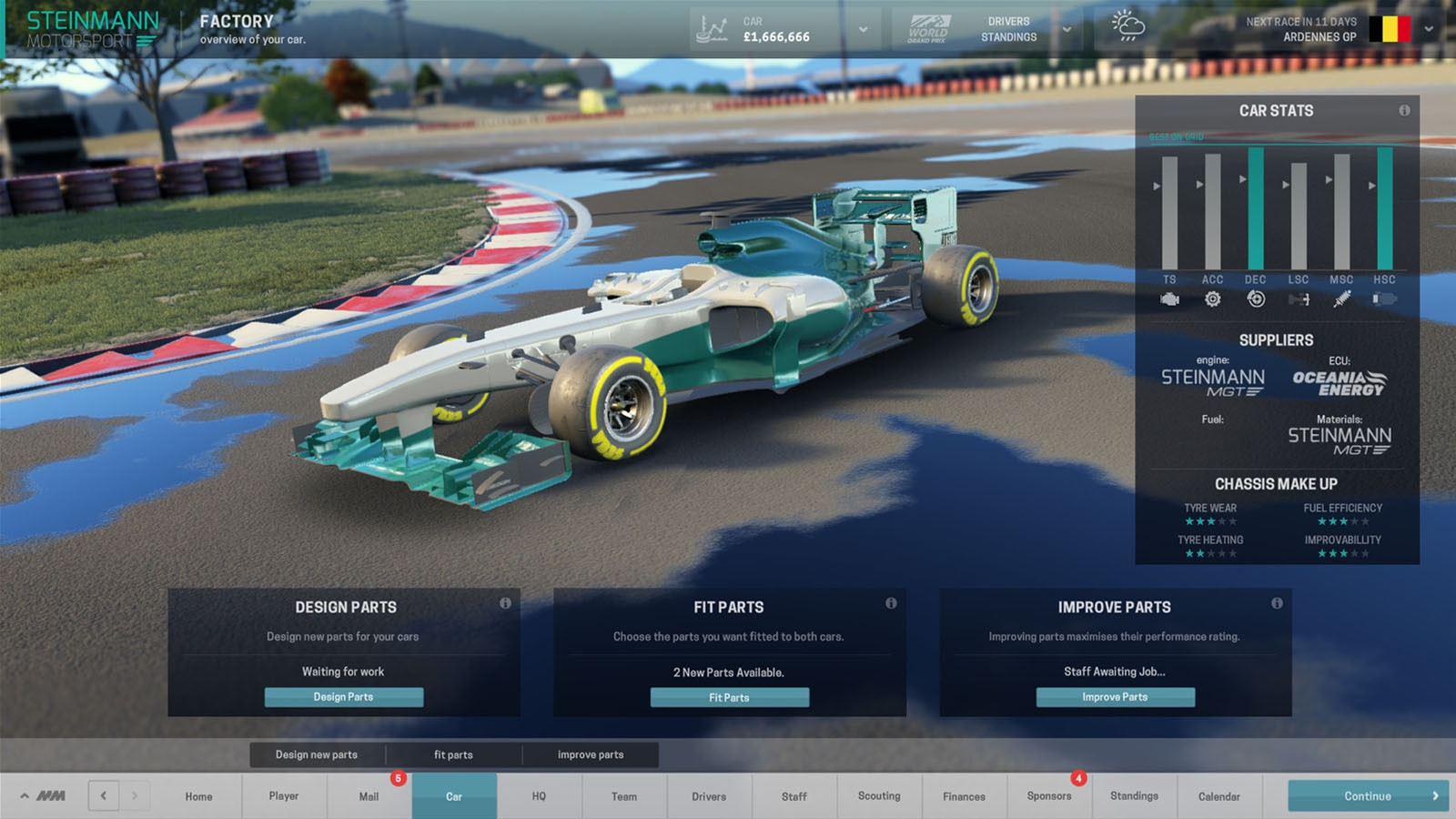 [Image: S0-motorsport-manager-teste-sur-pc-gerer...391528.jpg]