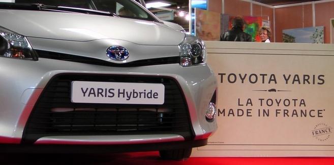 La question pas si bête - Quelle est la voiture la plus française : une Toyota fabriquée en France, ou une Renault Clio fabriquée en Turquie ?