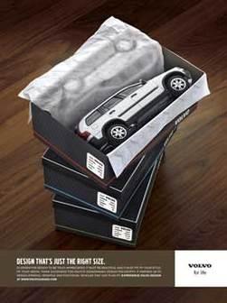 Publicités : les pros de la triche #2