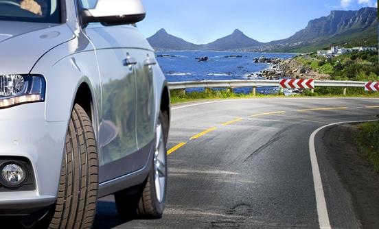 La question pas si bête - Quand on change deux pneus, faut-il les monter à l'avant ou à l'arrière?