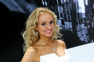 Elisez Miss Genève 2015 - 10 hôtesses à départager