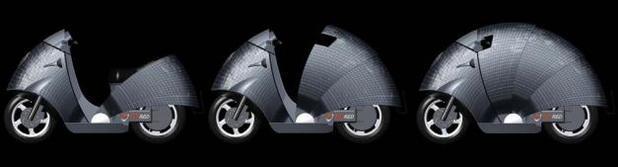 No limit à l'imagination pour les motos, Humour of course! - Page 2 S1-Sun-Red-une-moto-pas-comme-les-autres-une-moto-a-energie-solaire-331