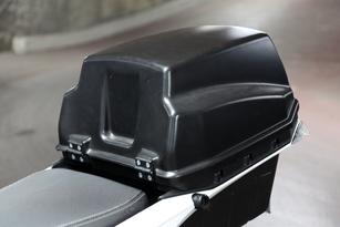 Essai exclusif - Peugeot 2.0 : utile et connecté