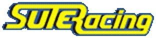 Moto GP - Exclusivité Caradisiac Moto: Le Gil Motorsport et Suter Racing Technology s'allient pour entrer en Moto GP en 2010