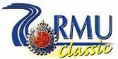 RMU Classic à Spa : un plateau copieux au menu, le Tour Auto en entrée