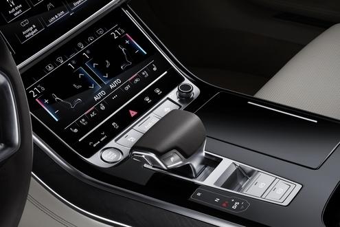 Audi Summit 2017 : Caradisiac y était pour la révélation de la nouvelle A8 (vidéo)