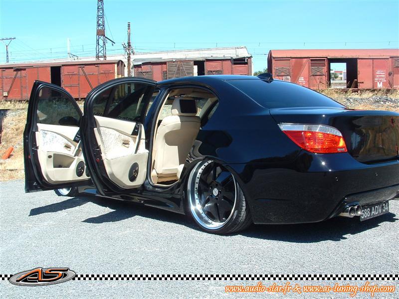 Bmw 530d. dbmw d car review 530d+mw