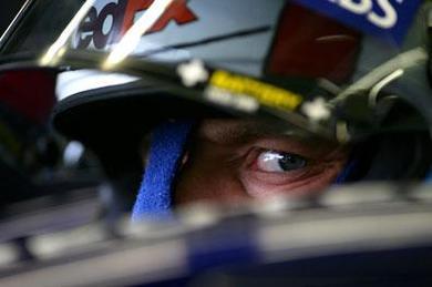 GP d'Allemagne Hockenheim: Williams-Toyota: C'est parti pour trois ans.
