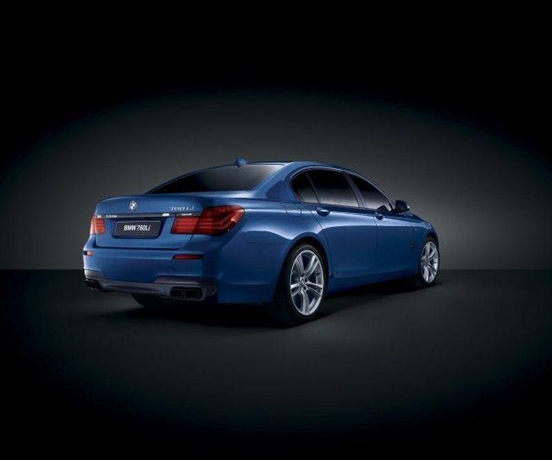 http://images.caradisiac.com/images/1/3/4/3/91343/S0-BMW-760-Li-V12-M-Bi-Turbo-la-1ere-Serie-7-M-de-l-histoire-310222.jpg