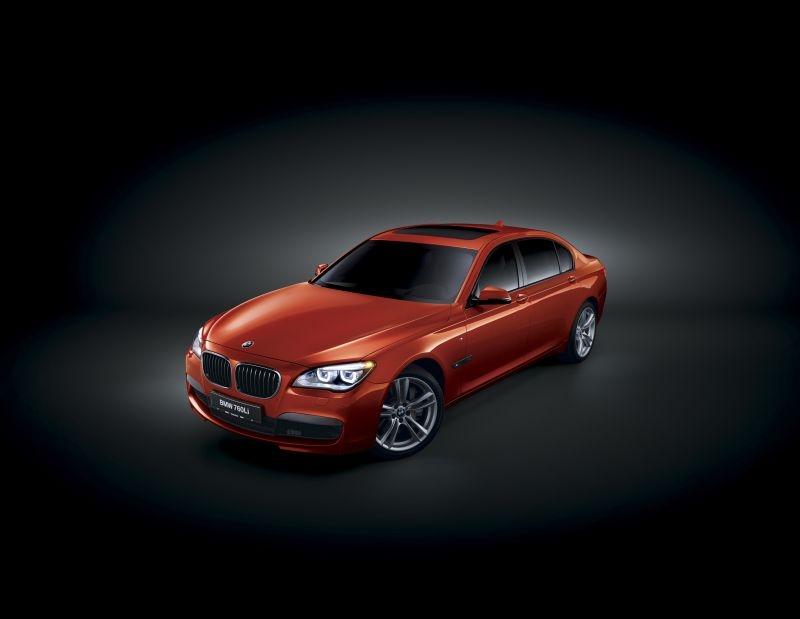 http://images.caradisiac.com/images/1/3/4/3/91343/S0-BMW-760-Li-V12-M-Bi-Turbo-la-1ere-Serie-7-M-de-l-histoire-310223.jpg