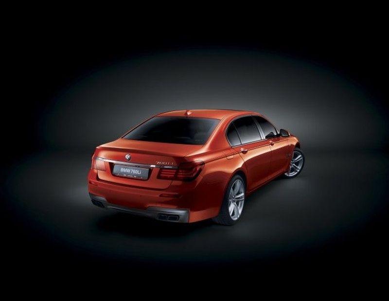 http://images.caradisiac.com/images/1/3/4/3/91343/S0-BMW-760-Li-V12-M-Bi-Turbo-la-1ere-Serie-7-M-de-l-histoire-310224.jpg