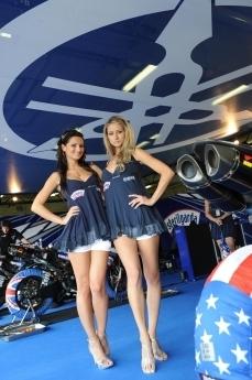 Superbike: Yamaha voudrait plus de R1 sur la grille