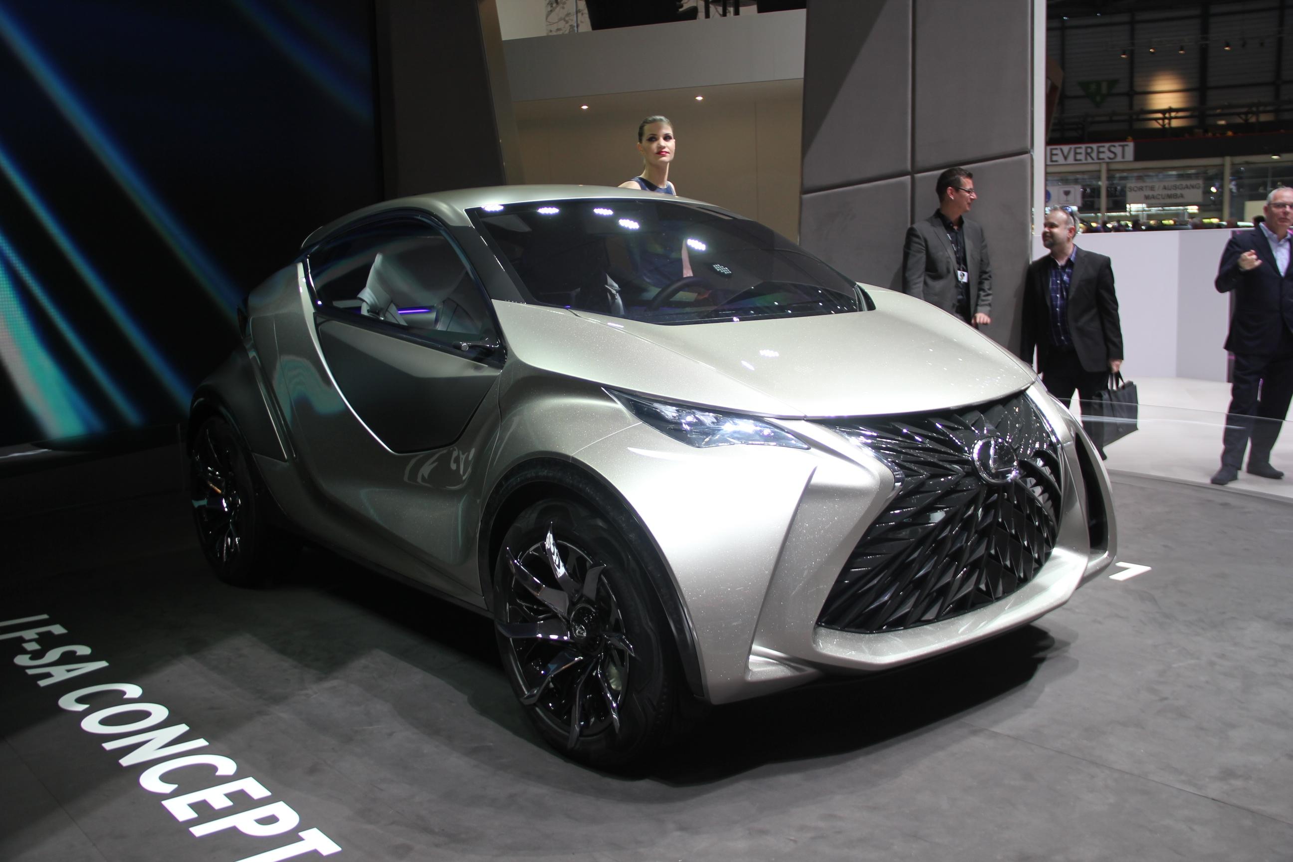 S0-Lexus-LF-SA-Concept-nouveaux-horizons-En-direct-du-salon-de-Geneve-2015-347814.jpg