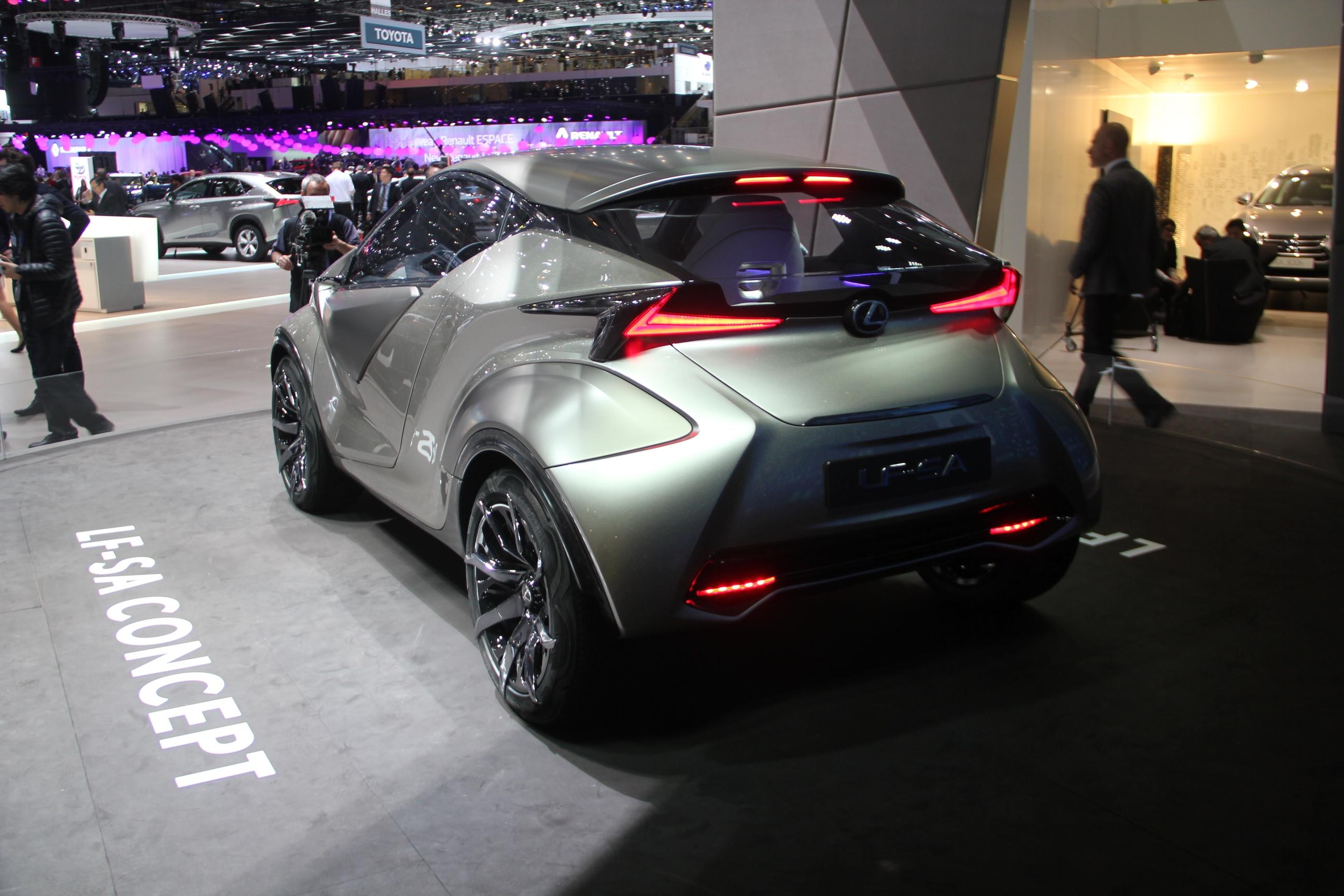 S0-Lexus-LF-SA-Concept-nouveaux-horizons-En-direct-du-salon-de-Geneve-2015-347819.jpg