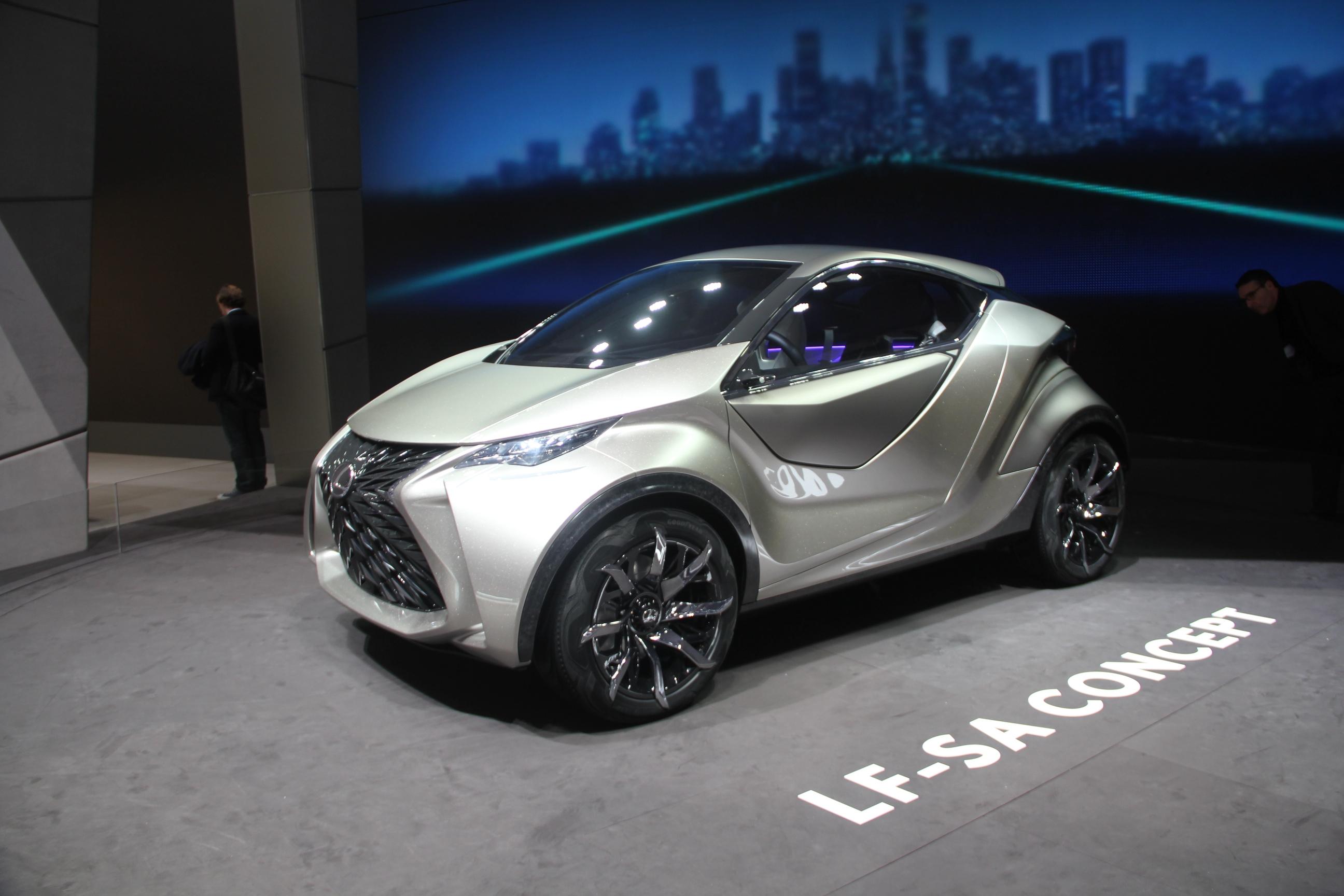 S0-Lexus-LF-SA-Concept-nouveaux-horizons-En-direct-du-salon-de-Geneve-2015-347822.jpg
