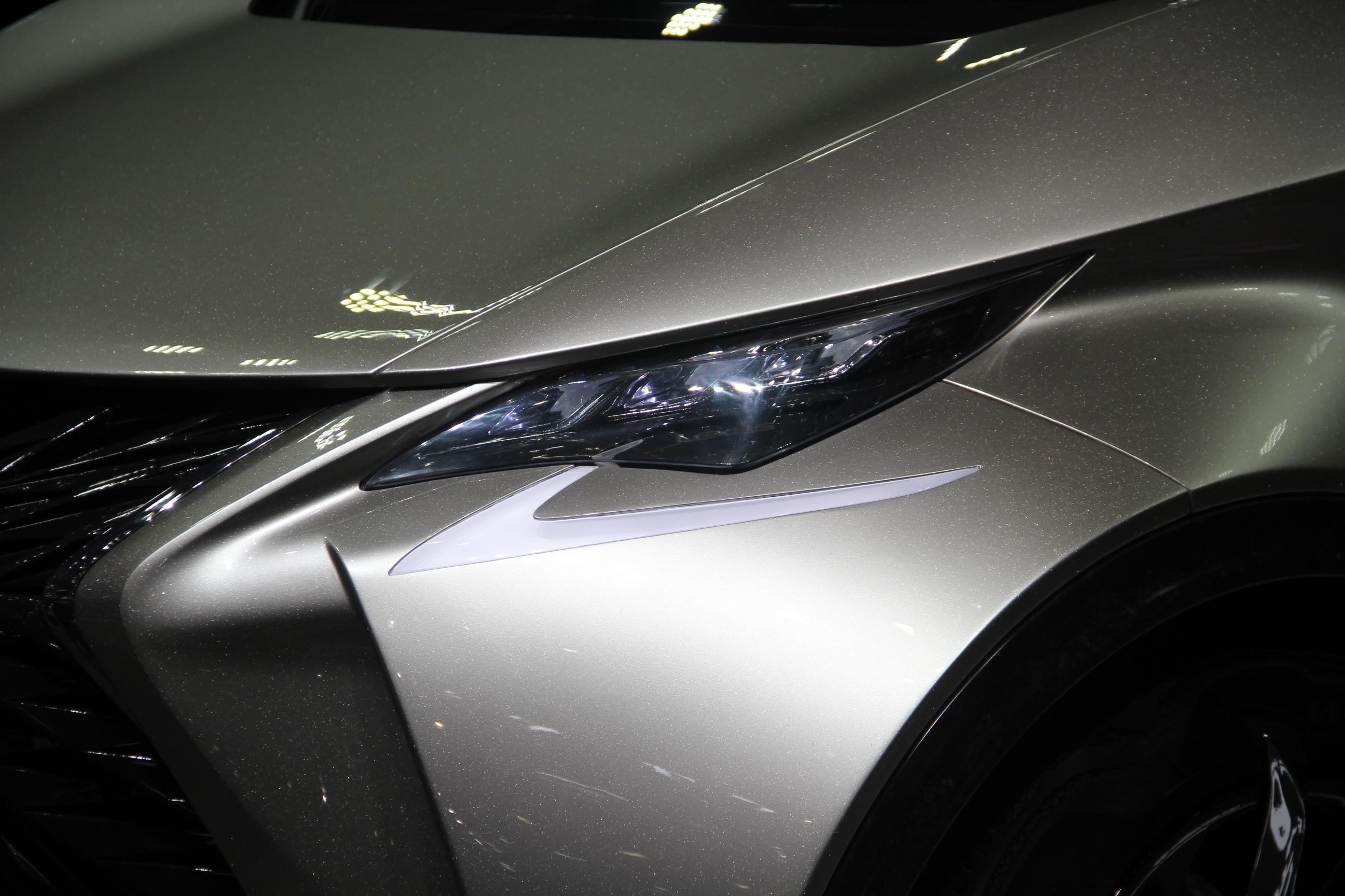 S0-Lexus-LF-SA-Concept-nouveaux-horizons-En-direct-du-salon-de-Geneve-2015-347823.jpg