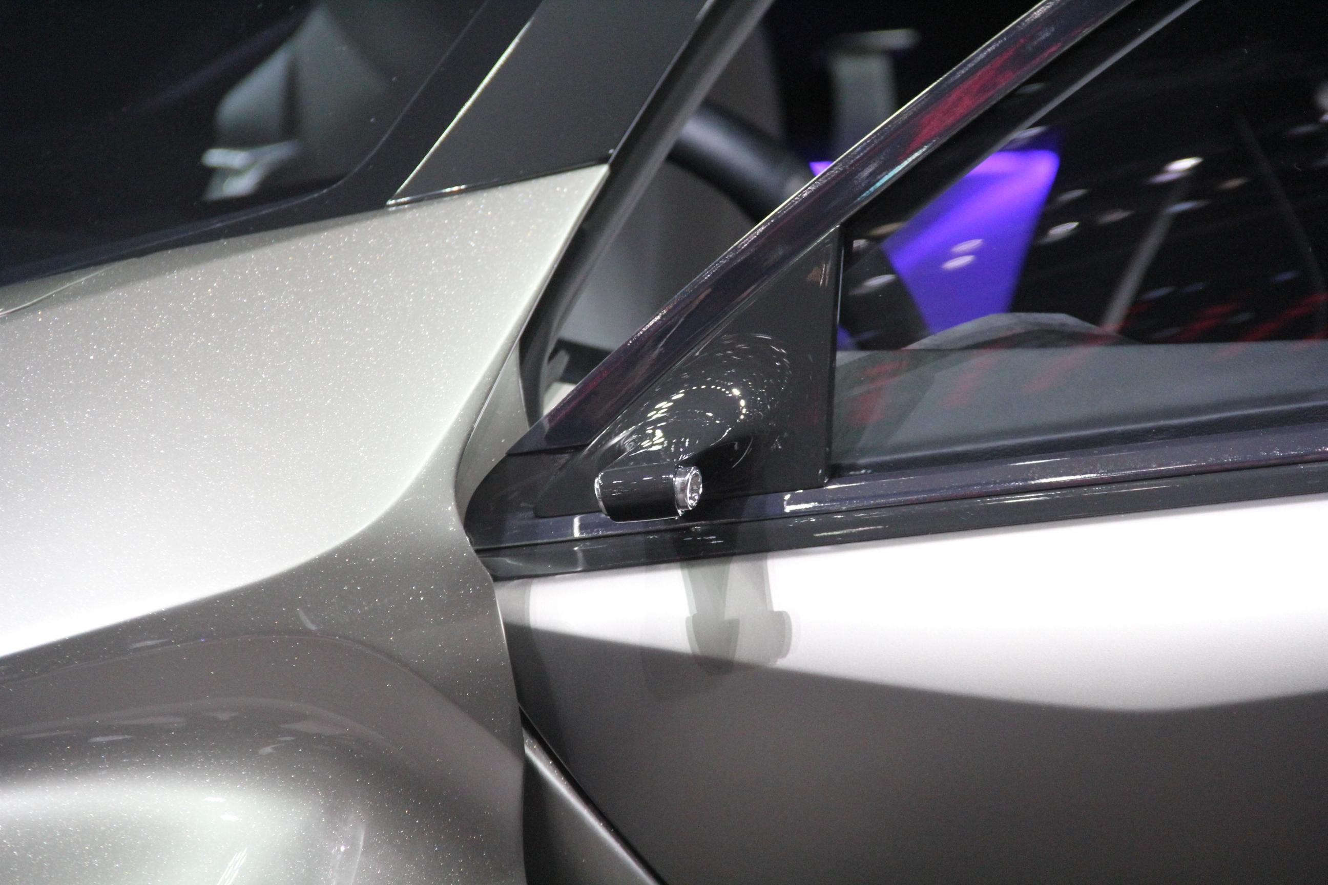 S0-Lexus-LF-SA-Concept-nouveaux-horizons-En-direct-du-salon-de-Geneve-2015-347827.jpg